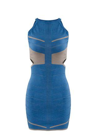 vestido-tricot-recortes-azul-2