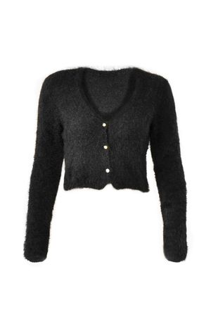 charlotte-knit-cardigan-black