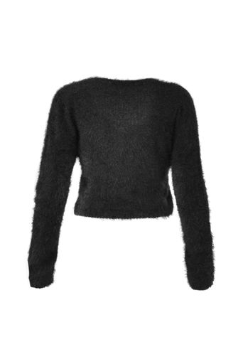 charlotte-knit-cardigan-black-2