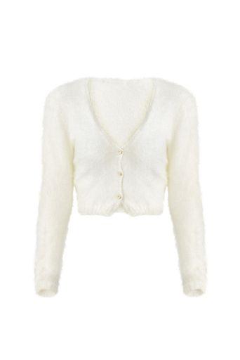 casaquinho-tricot-charlotte-off-white