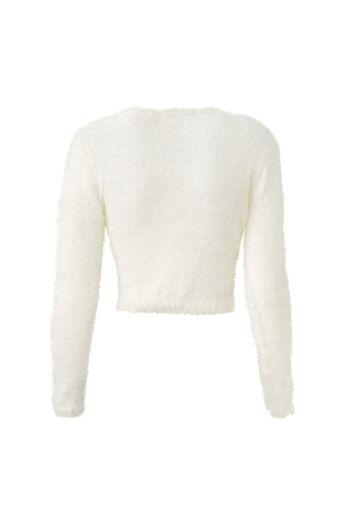 casaquinho-tricot-charlotte-off-white-2
