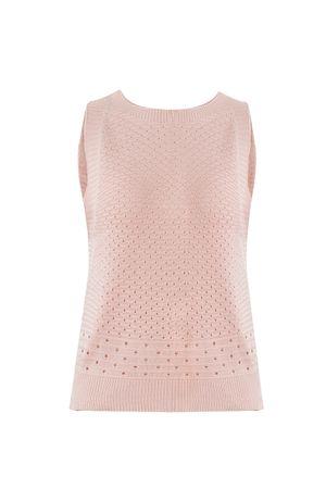 regata-tricot-ester-rosa