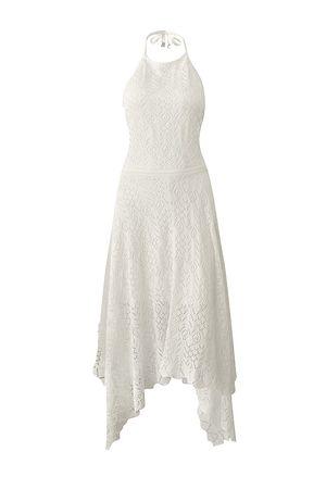 Vestido-Tricot-Carmelita-off-white