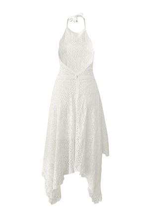 Vestido-Tricot-Carmelita-off-white-2