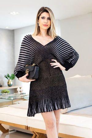 vestido-tricot-cameron-prata-look-carol-tognon