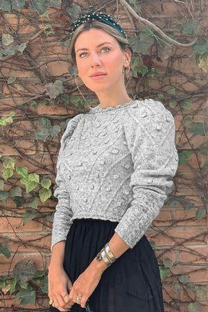 blusa-tricot-cindy-cinza-look-nati-vozza-2