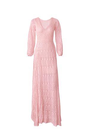 vestido-tricot--sophia-rosa