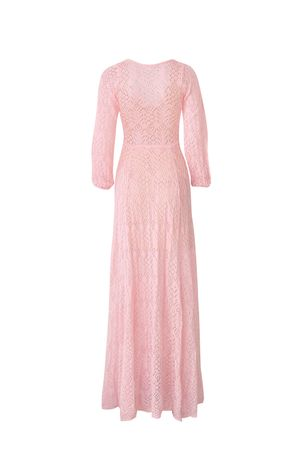 vestido-tricot--sophia-rosa-2
