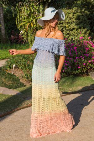 vestido-carmencita-ombro-a-ombro-azul-2