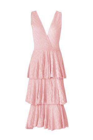 vestido-tricot-celine-babados-rosa
