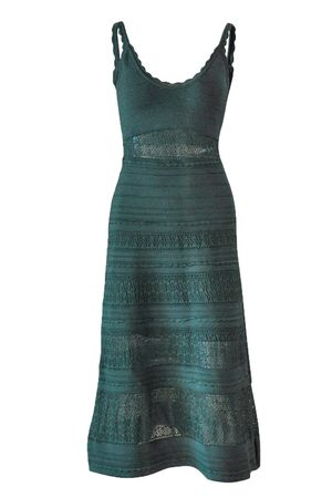 vestido-tricot-paloma-verde