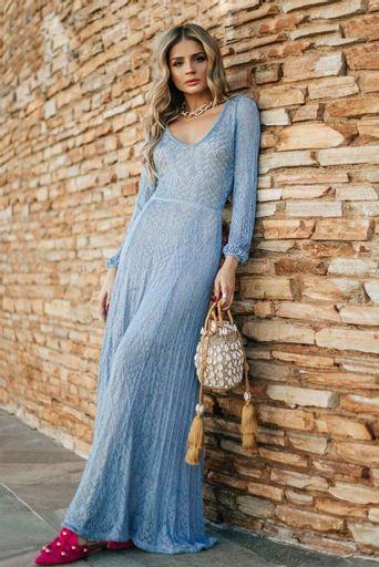 vestido-tricot-sophia-azul-thassia-naves