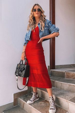 vestido-tricot-paloma-look-thassia-naves-2