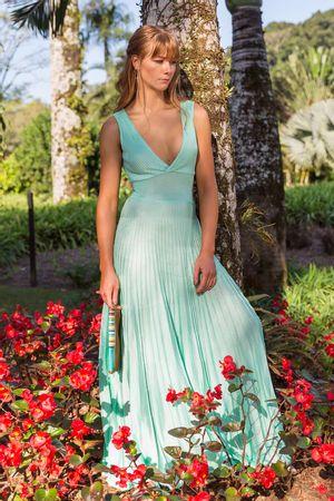 vestido-tricot-laguna-verde-tiffany-1