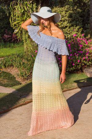 vestido-carmencita-ombro-a-ombro-azul