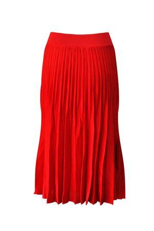 saia-tricot-estela-vermelha-2