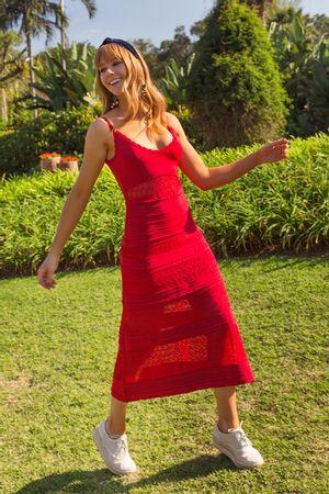 Vestido-Tricot-Paloma-Vermelho
