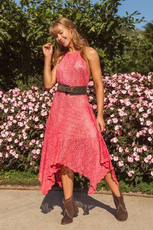 Vestido-Tricot-Carmelita-Goiaba1