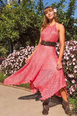 Vestido-Tricot-Carmelita-Goiaba2