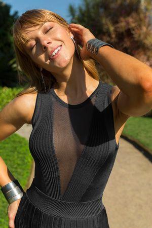 body-tricot-penelope-preto