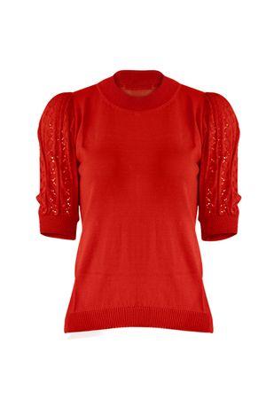 blusa-tricot-perla-vermelha