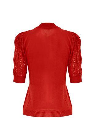 blusa-tricot-perla-vermelha-2