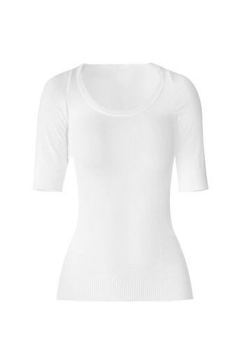 blusa-tricot-mia--branca