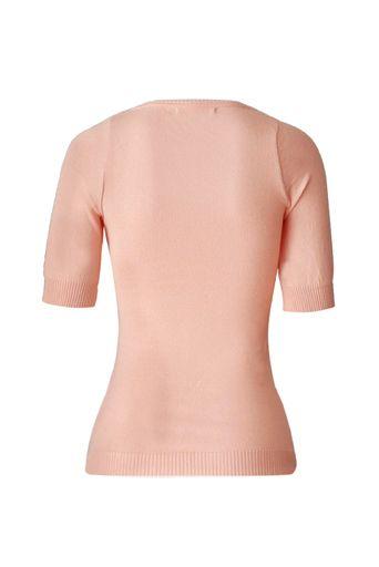 blusa-tricot-mia-rosa-2
