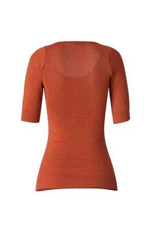 blusa-tricot-mia-terracota-2