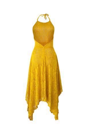 vestido-tricot-carmelita-amarelo-2