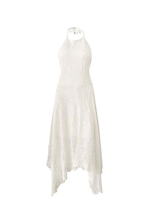 Vestido-Tricot-Carmelita-off-white-1