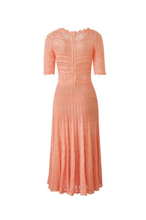 vestido-tricot-madelina-salmao1