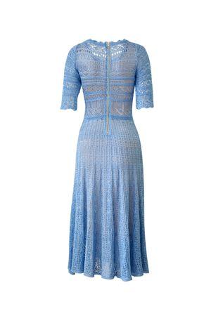 vestido-tricot-madelina-azul1
