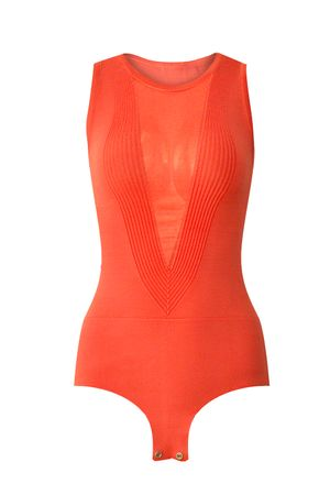 body-tricot-penelope-laranja