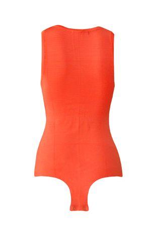 body-tricot-penelope-laranja-2
