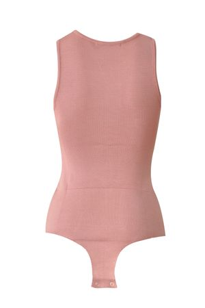 body-tricot-penelope-rosa-2