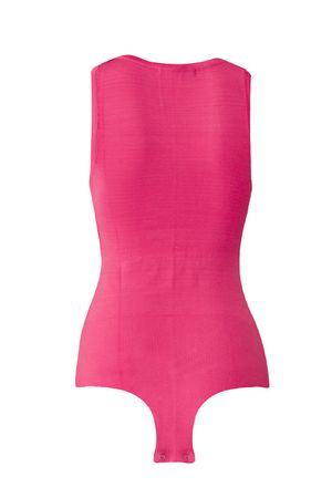 body-tricot-penelope-pink-2