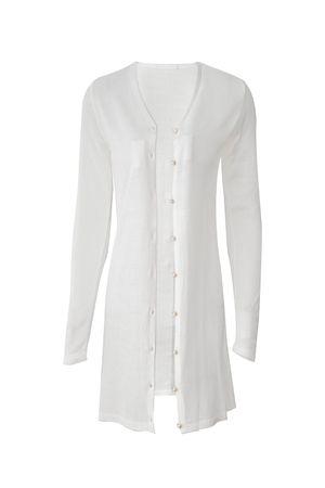 maxi-cardigan-tricot-nina-off-white
