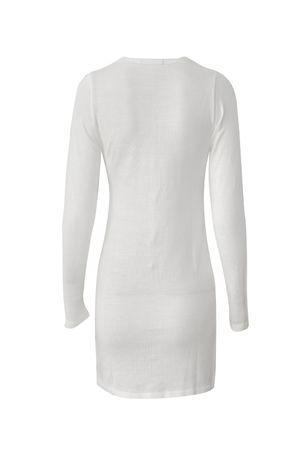 maxi-cardigan-tricot-nina-off-white-2
