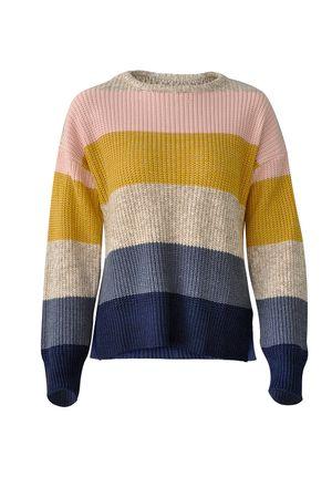 blusa-tricot-olivia-azul