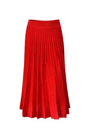 saia-tricot-estela-vermelha