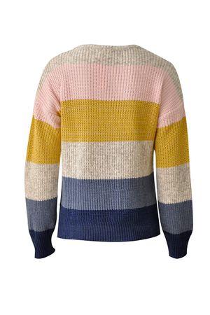 blusa-tricot-olivia-azul-2