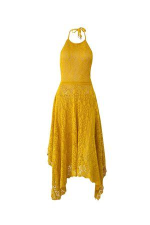 vestido-tricot-carmelita-amarelo-1