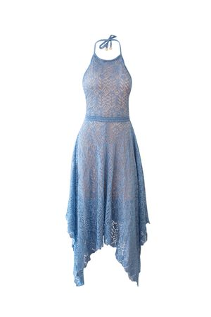 vestido-tricot-carmelita-azul