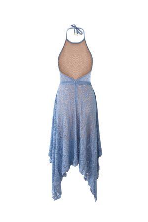 vestido-tricot-carmelita-azul-1