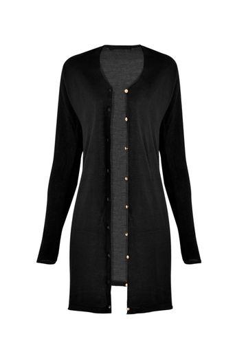 maxi-cardigan-tricot-nina-preto