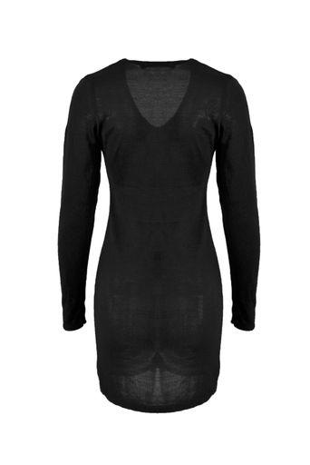 maxi-cardigan-tricot-nina-preto-2