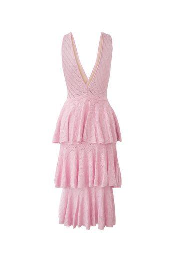 vestido-tricot-celine-babados-1