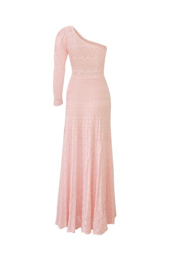 vestido-dolores-off-rosa-1
