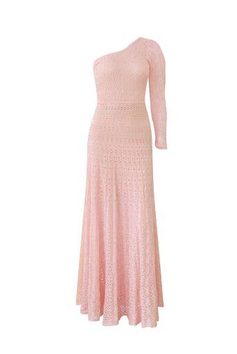 vestido-dolores-off-rosa